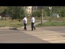 Казанцы около года просят вернуть автобусную остановку Хлебный магазин в Авиастроительном районе