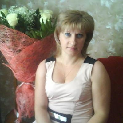 Елена Бобкова, 27 мая 1978, Брянск, id217541361