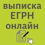 Выписка из ЕГРН онлайн