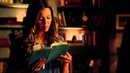 The Vampire Diaries Music Scene The Power of Love by Gabrielle Aplin 6x04