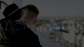 Sasha Mad feat. Ksenia - Раствориться 2.0 (Премьера песни) !СКОРО КЛИП!