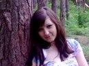 Фото Оли Логуновой №10