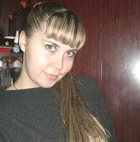 Елена Сульдина, 23 октября , Братск, id201008836