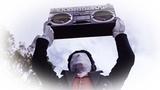 Jonathan Bree - Boombox Serenade (feat. Crystal Choi)