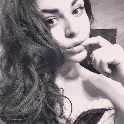 Александра Свердлова
