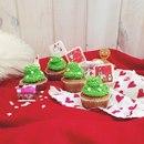 Cupcake From-Sofi фотография #9