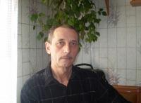 Вячеслав Псаломов, 27 апреля , Николаев, id169356329