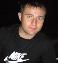 Сергей Ртищев, 14 марта 1984, Красноярск, id172720185