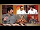 Debate on Tamilnadu Resolution for Tamil Eezham NERPADA PESU 27 03 2013