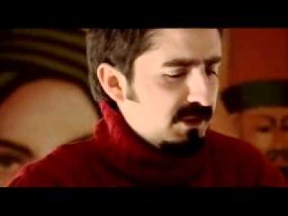 Musa Kurt - Ali Degilmidir