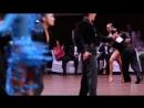 Maletin Ilya - Mayer Polina, CAN ¦ 2018 Mannheim - WDC WSS Pro LAT - SF S