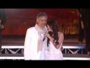 Canto Della Terra With Andrea Bocelli 'Andrea Bocelli Vivere Live in Tuscany' 2007