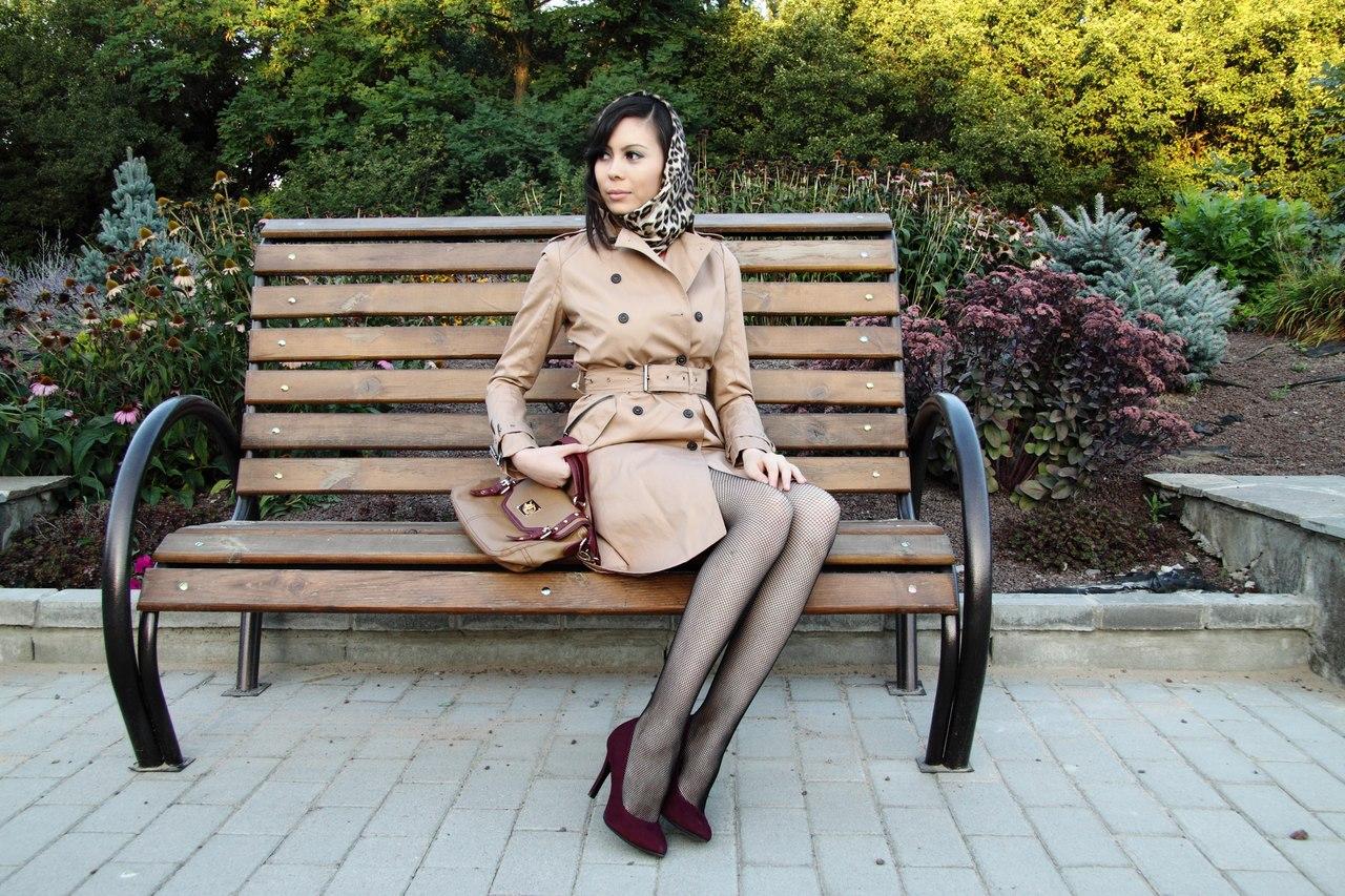 Зарина Бегешева - фото №4