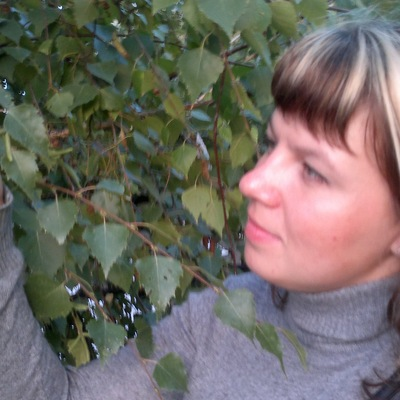 Наталья Кузнецова, 21 октября , Тольятти, id74141666