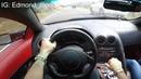 POV Drive 6 Speed Murcielago LP640 *STRAIGHT PIPED LAMBORGHINI