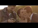 Artem Grishin Photography Promo