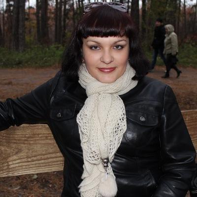 Юлия Болдырева, 21 мая 1984, Тольятти, id2663947