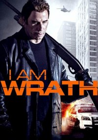 Yo soy la venganza (I Am Wrath)