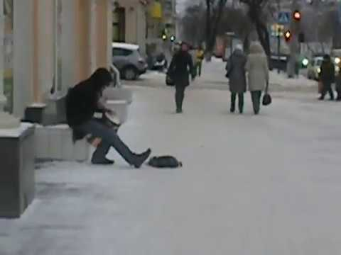 Зима в Ростове_на_Дону DSCN3399