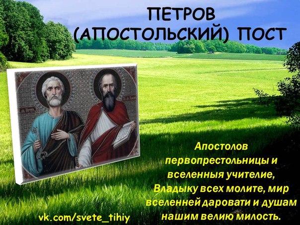 http://cs421319.vk.me/v421319891/6c87/GDPxanR7YeE.jpg