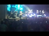 Keith Urban - You Gonna Fly (USANA Amphitheater)