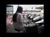 Slipknot – Eyeless