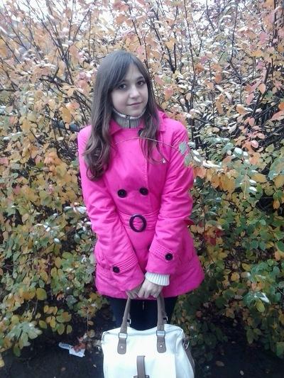 Валентина Шамсутдинова, 26 июня , Могилев, id211712575