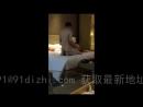 Video_2018-07-12_11-10-32