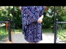 爱剪辑-我的视频-dress