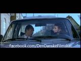 De grønne slagtere (2003) - трейлер фильма (на датском языке)