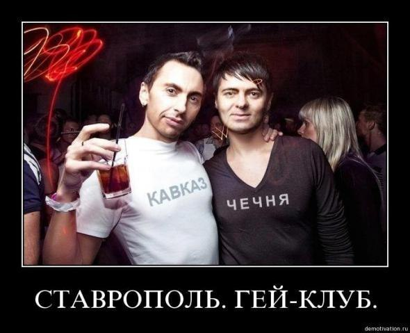 Далеко не все индивидуалки Новосибирска оказывают подобные услуги. . Знако
