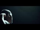 Omarion Ft. Pusha T  Fabolous  -Know You Better