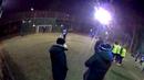 СФПЛ /Серия пенальти Краснодар 3:2 Нефтяник /ФИНАЛ КУБКА 2018