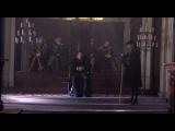 Тюдоры (2 сезон 1 серия) Всё прекрасно - LostFilm