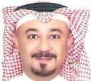 Wael Ali, id185988820