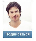 instagram.com/iansomerhalder