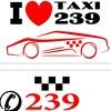 ▀▄▀▄▀▄▀   ТАКСИ  239.   Украина   ▀▄▀▄▀▄▀