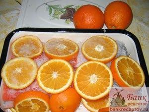 Рецепт домашние булочки с сахаром рецепт с фото