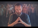 De Staat - Witch Doctor (Official Video)