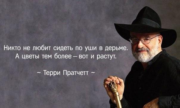 http://cs618828.vk.me/v618828141/10dab/WDAwUv_eqyQ.jpg