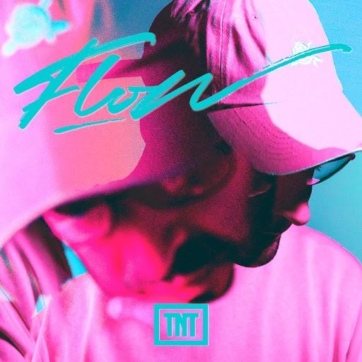 TNT альбом Flow