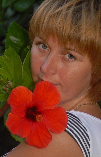 Татьяна Соловьёва, 20 января 1981, Ухта, id197936845