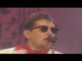 Falco - Rock Me Amadeus (Peter's Pop Show)
