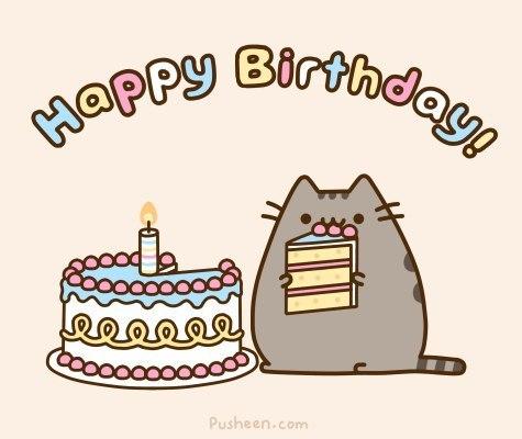 Хочу поздравить подругу с днём рождения