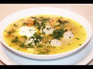 Видео рецепты из кабачков и перца на зиму