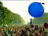 TOMCRAFT Love Parade 2003_6561.mp4