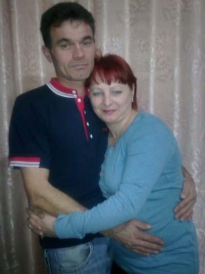 Лена Соколова, 14 августа , Ясиноватая, id197759641
