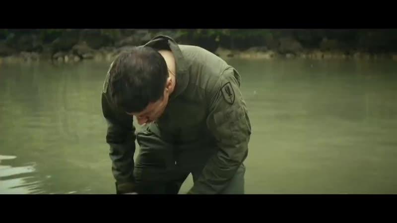 KONG vs GIANT SQUID - Fight Scene - Kong- Skull Island (2017) Movie Clip HD.mp4