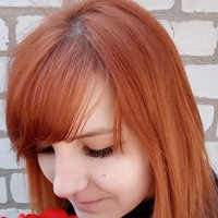 ВикторияГолинко