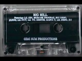 Lil Debo, Lil Red, Lil Nut, Z-Dogg, Big Debo, 211, Big Hill - My 9